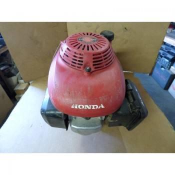 MOTEUR HONDA GCV 190 (3)
