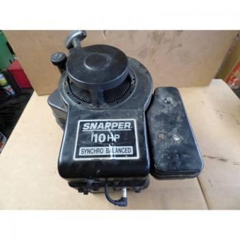 MOTEUR BRIGGS & STRATTON 10 HP (1)