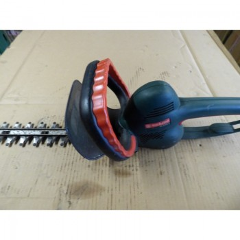 TAILLEUSE METABO HS 8365 S (3)