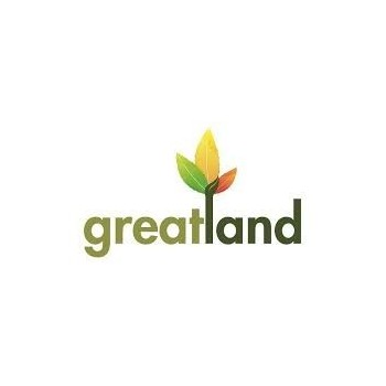 Pièces Neuves Greatland