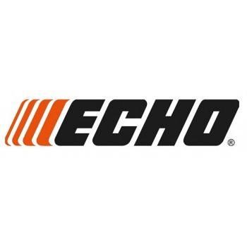 Divers Echo