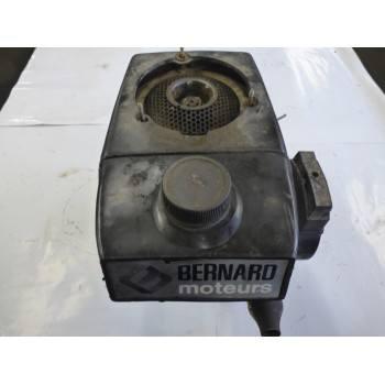 MOTEUR BERNARD 427 T-4 (1)