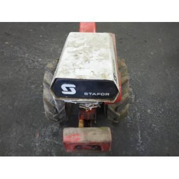 MOTOCULTEUR STAFOR S8 (1)