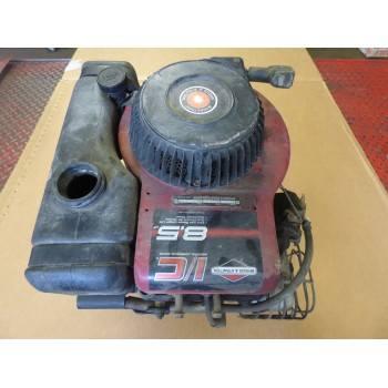 MOTEUR BRIGGS & STRATTON 8.5 HP  I/C (1)