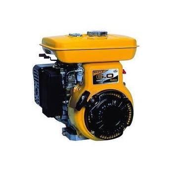 Pièces moteur robin
