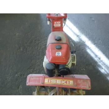 MOTOBINEUSE ISEKI AC 40 R (1)