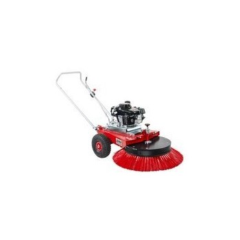 85 Radial sweep H 160