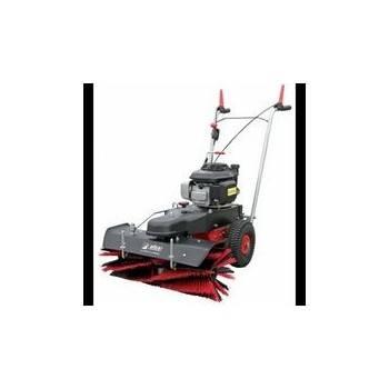 100 Pro Sweep H