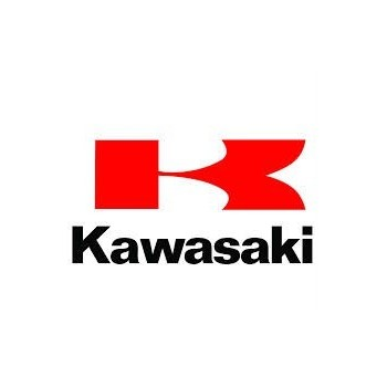 Pièces neuves Kawasaki