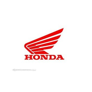Pièces neuves Honda