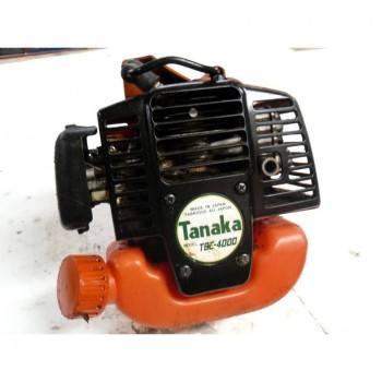 DEBROUSSAILLEUSE TANAKA TBC 4000 (1)