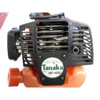 DEBROUSSAILLEUSE TANAKA TBC 4000 (2)