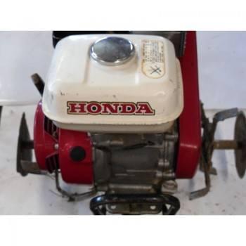 MOTOBINEUSE HONDA F310 (1)