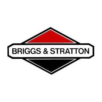 Pièces neuves Briggs & Stratton