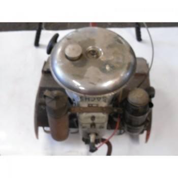 MOTOBINEUSE MOTOSTANDARD (type terra) (1)