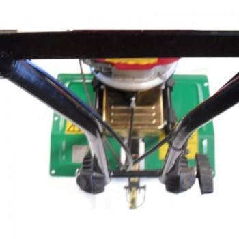 MOTOBINEUSE VERTS LOISIRS VLB 10 C (1)