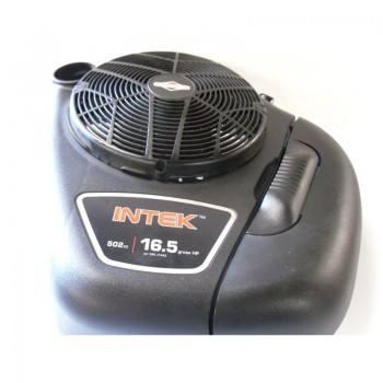 MOTEUR B&S INTEK 16.5 HP OHV (1)