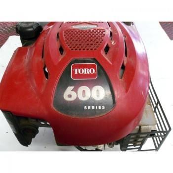 MOTEUR B&S SERIE 600 (1)