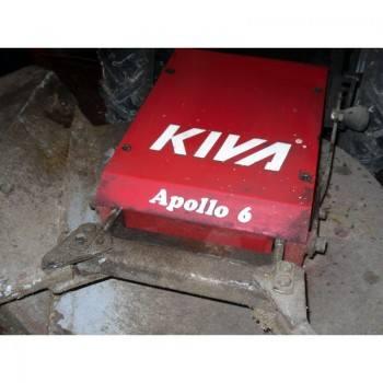 KIVA APOLLO 6 (1)