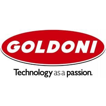 Pièces neuves Goldoni