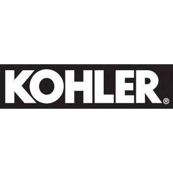 Pièces neuves Kohler