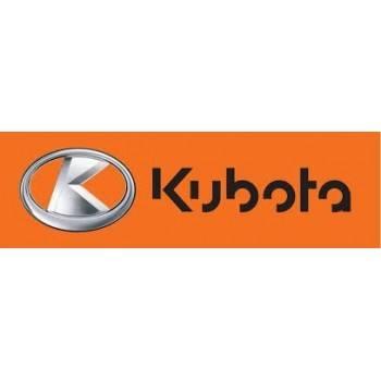 Pièces neuves Kubota