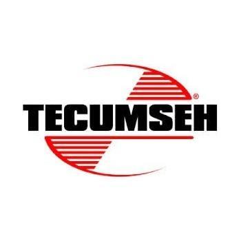 Pièces neuves Tecumseh / Aspéra