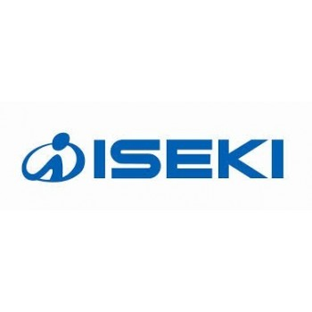 Pièces neuves Iseki