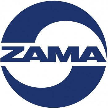 Pièces neuves Zama