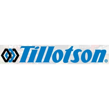 Pièces neuves Tillotson