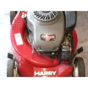 TONDEUSE HARRY 313-QZA-0501 (1)