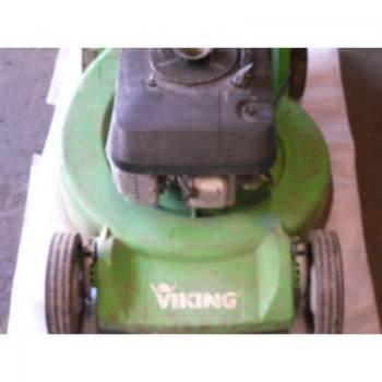 TONDEUSE VIKING 536 KS (1)