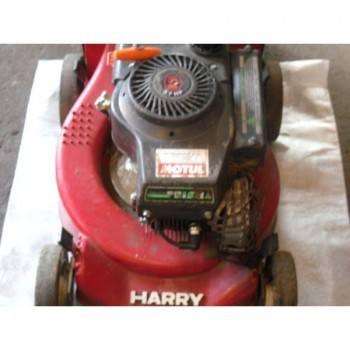 TONDEUSE HARRY 313-QFA-0501 (2)