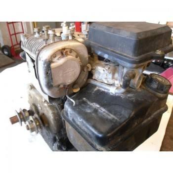 MOTEUR BRIGGS & STRATTON 5 HP (3)