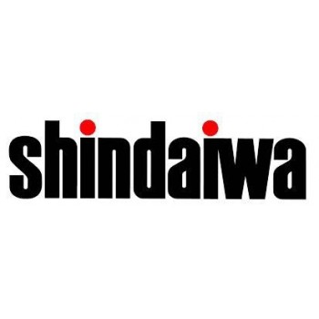 Pièces neuves Shindaiwa