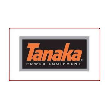 Pièces neuves Tanaka